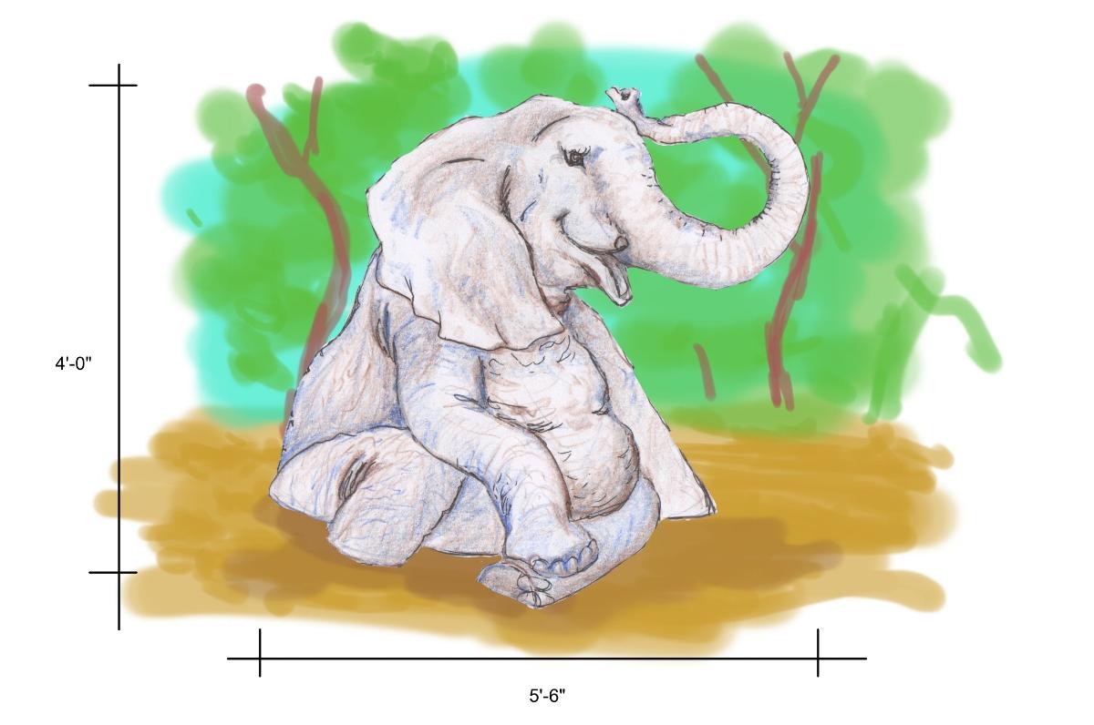 Bren_Prop_elephant.jpg