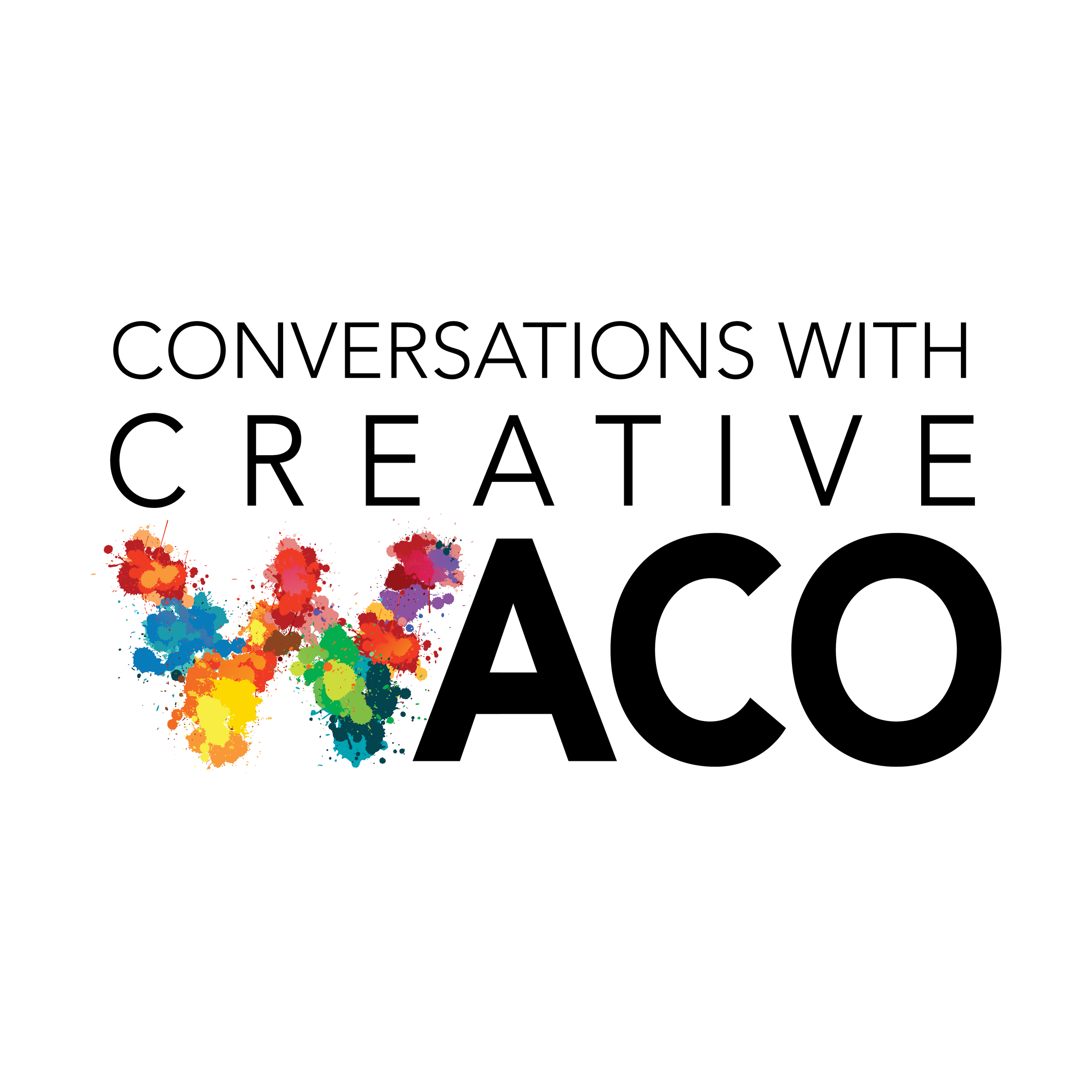 Conversations with Creative Waco logo.png
