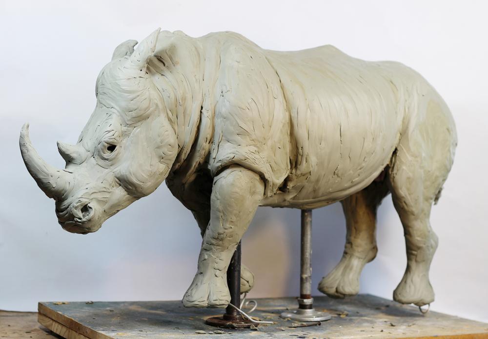 white+rhino horz.png