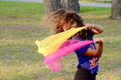 kid dance pic.jpg