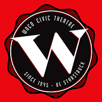 Image courtesy of the Waco Civic Theatre