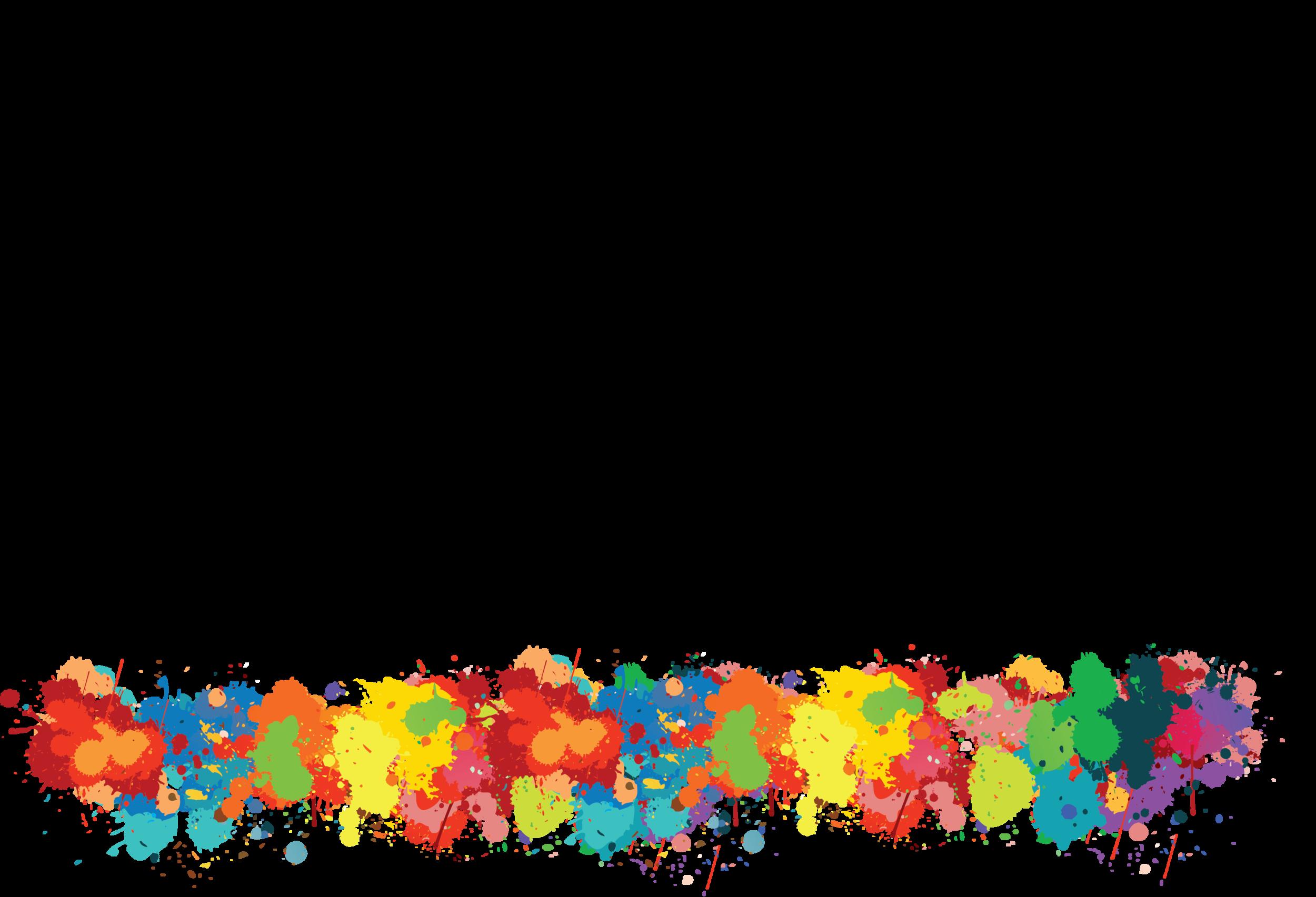 ArtPrenticeship logo.png
