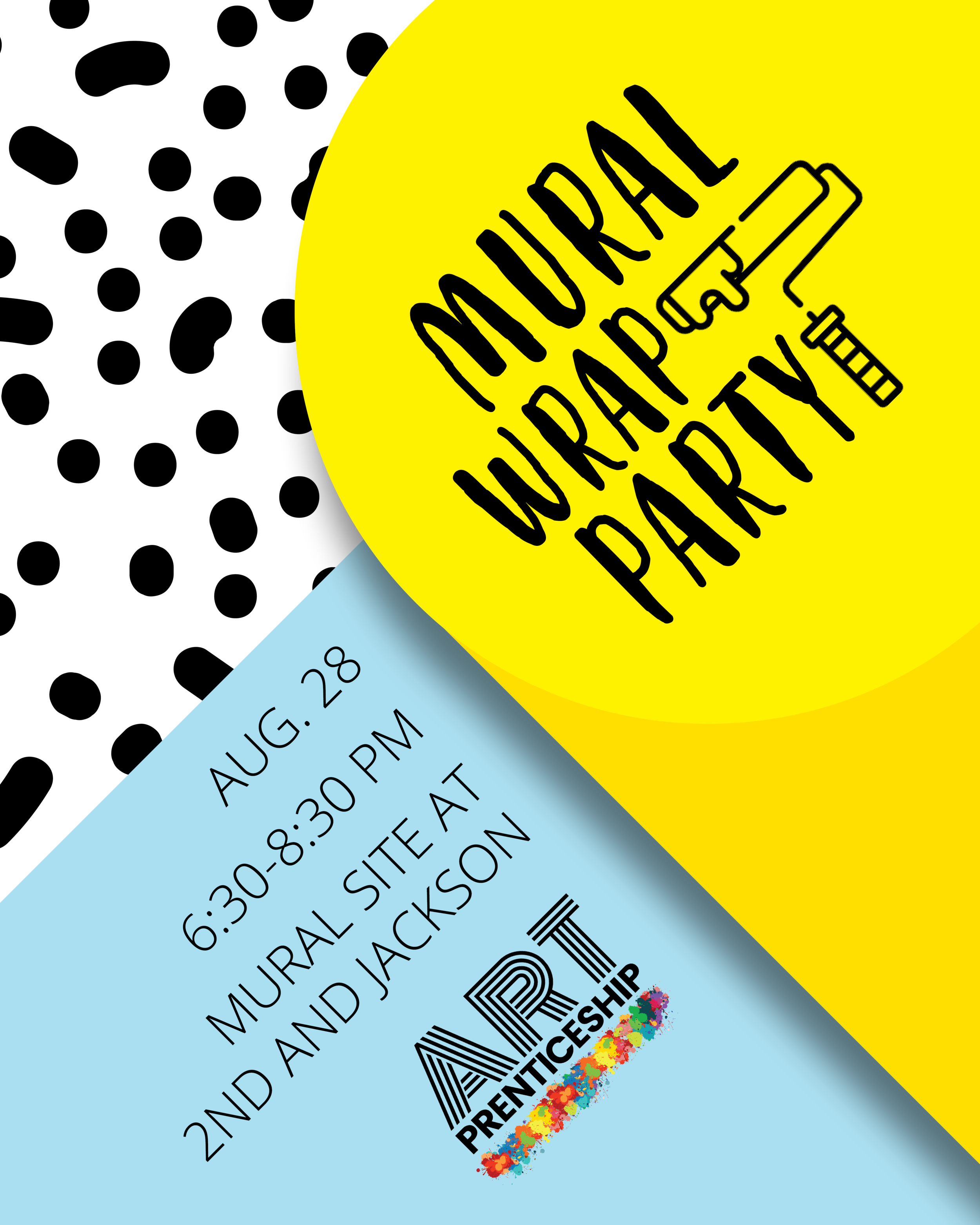 Wrap Party - social media post.png