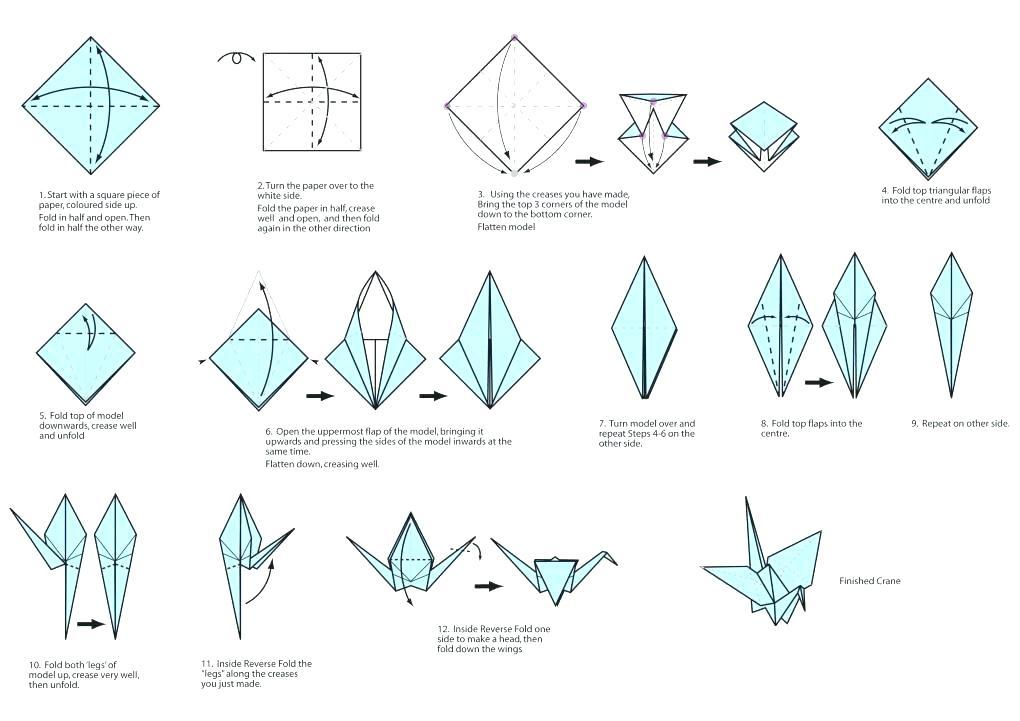 moving-crane-origami-how-how-to-make-moving-crane-origami.jpg