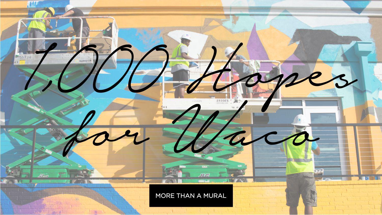 CW slides_1000 hopes.jpg