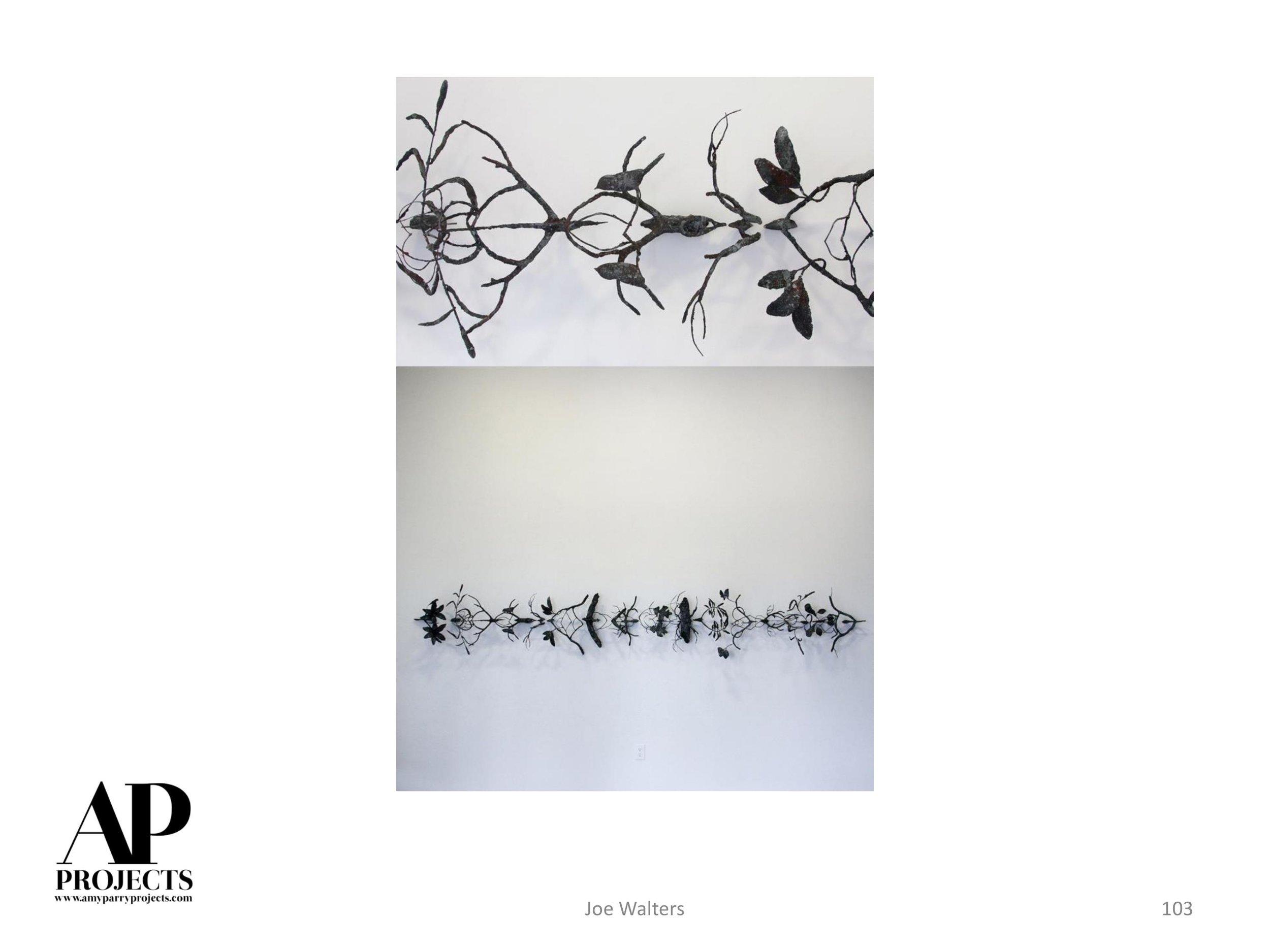 0103.jpg