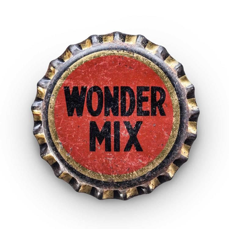 Wonder-Mix_1500.jpg
