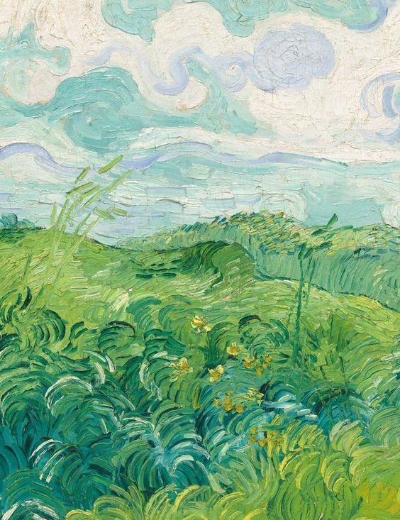 Green Wheat Field, 1890.jpg