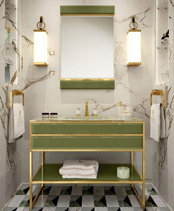 Oasis Collection bathroom interior.jpg