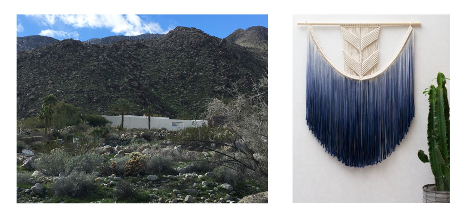 Landscape House and Macrame.jpg