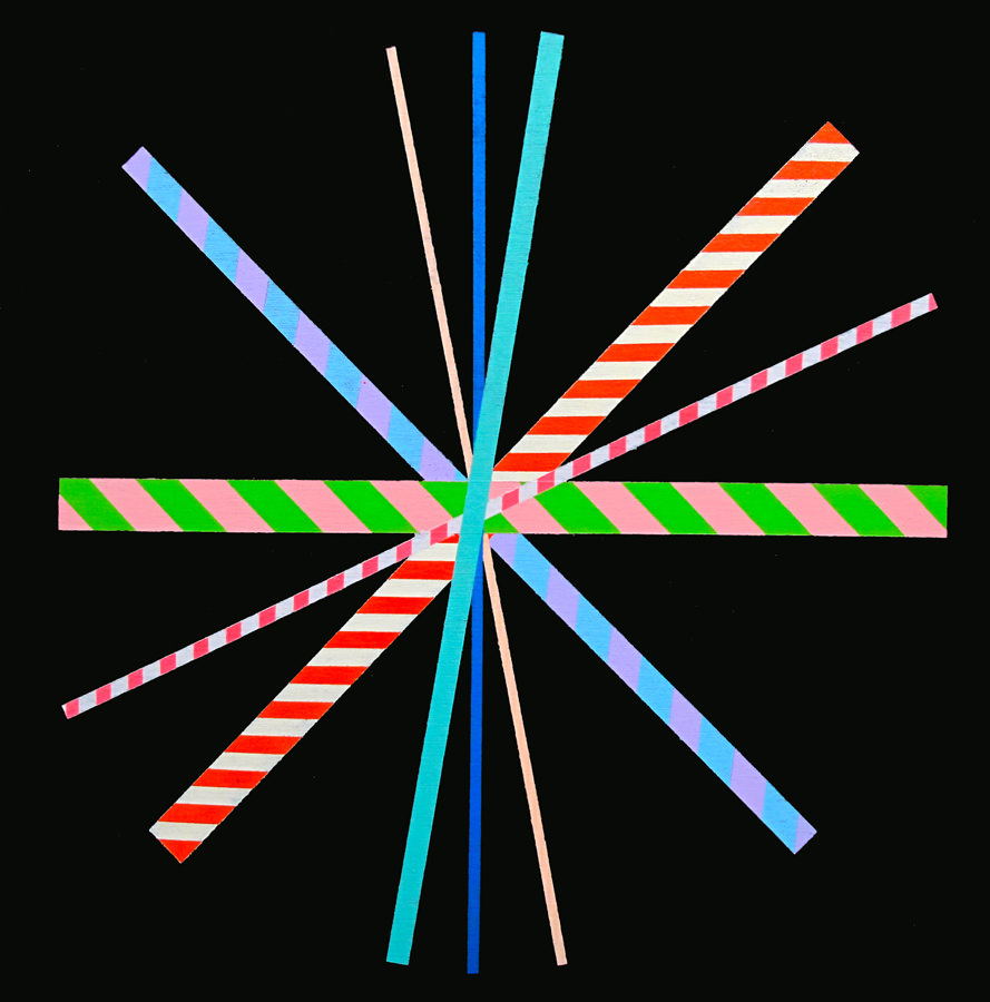spiral_1_web_mini.jpg