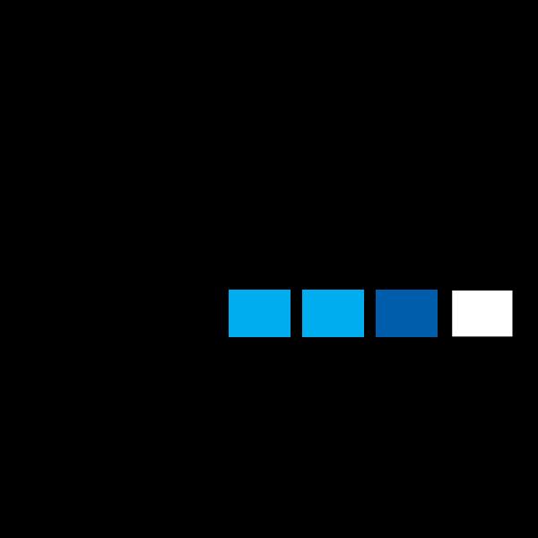 gopro-hero-vector-logo.png