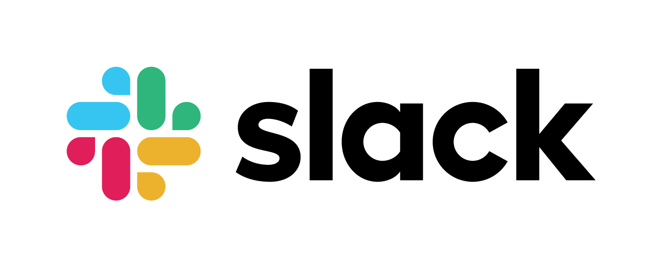 Slack RGB.png