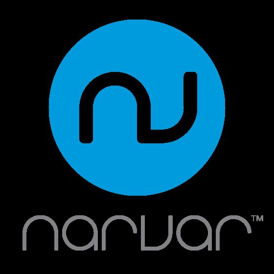 narvar_logo_vertical_color.png