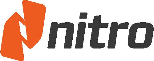 nitro-logo-dark.png