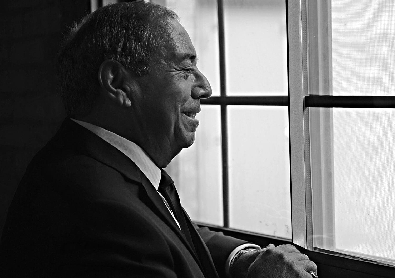 Joe in window.jpg