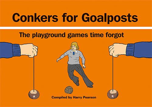 conkers_for_goalposts_500w.jpg
