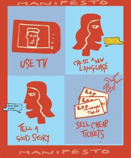 theatremanifestoweb.jpg
