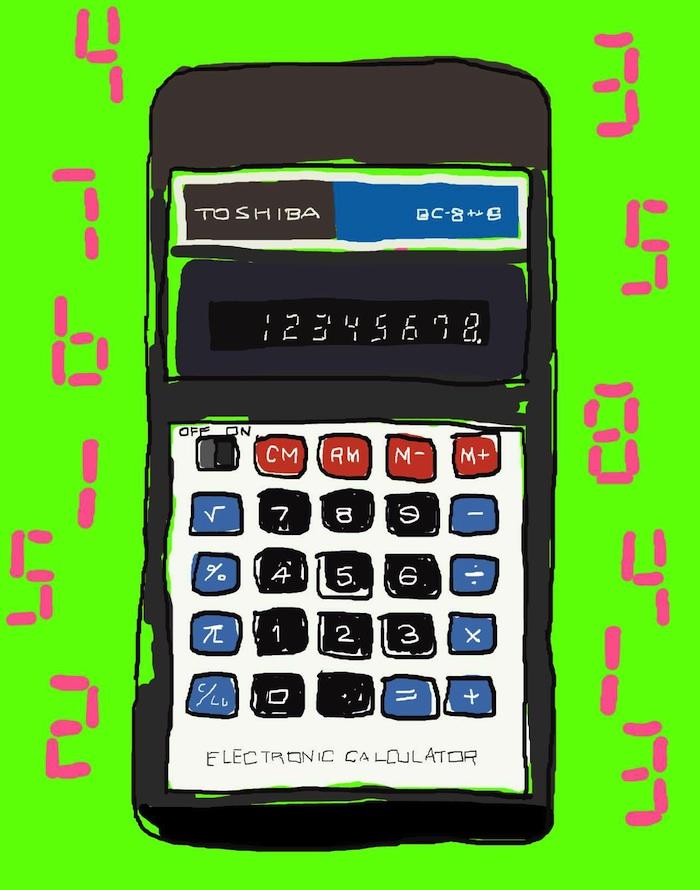 tbis_calculator4.jpg