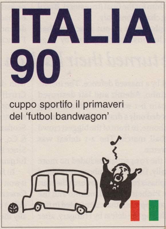 1990poster.jpg
