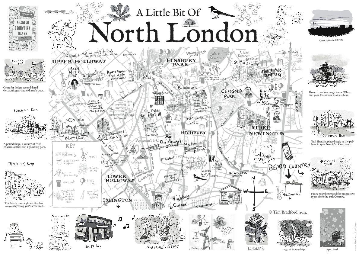 northlondonmap1.jpg