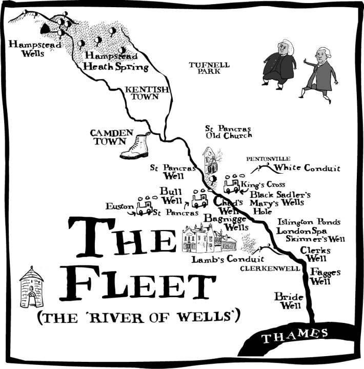 fleetmap.jpg