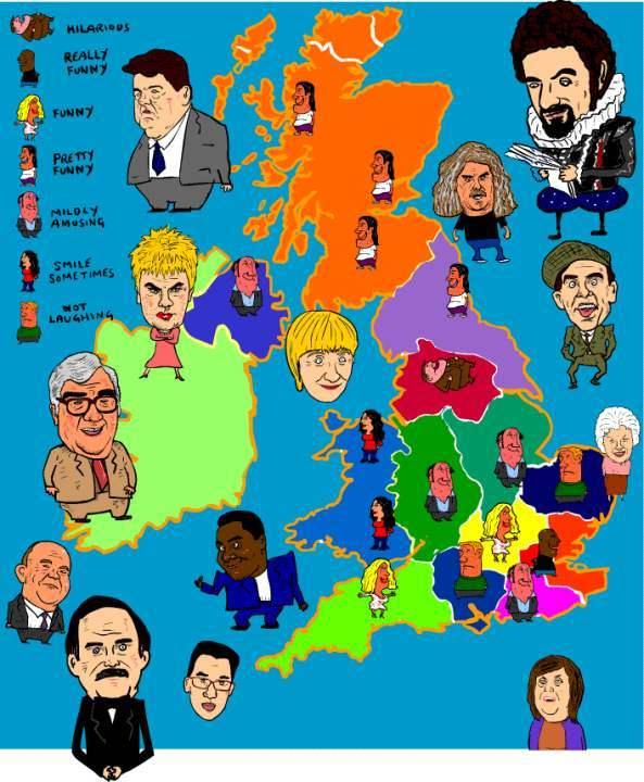 comedymap.jpg