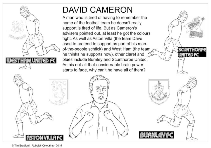 cameronfootballteamcolouring.jpg