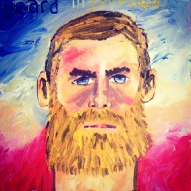 The Finsbury Park Institute of Football Art is open for the summer http://www.timbradfordart.co.uk/fpifa