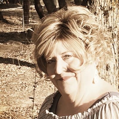 Deanna Roller Financial Officer
