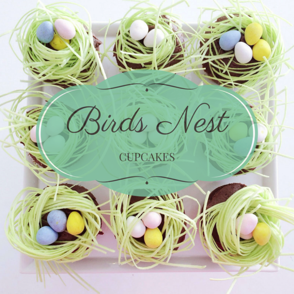 birds-nest-cupcakes.png