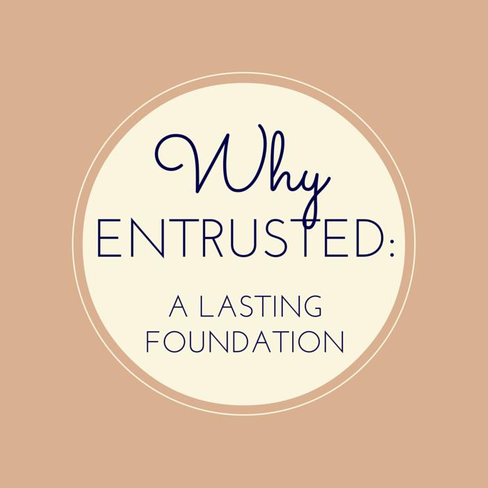 entrustedwithachildsheartparentingclass
