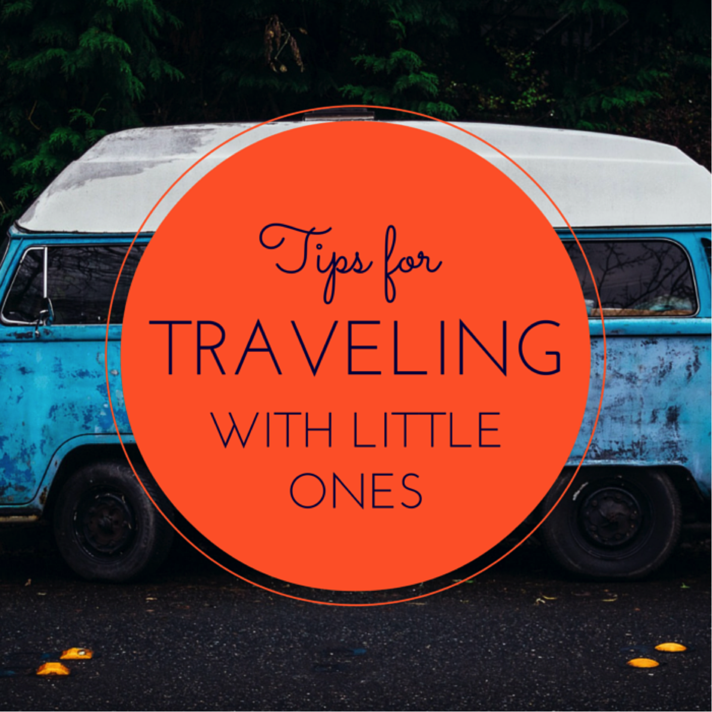 tips-for-traveling.png