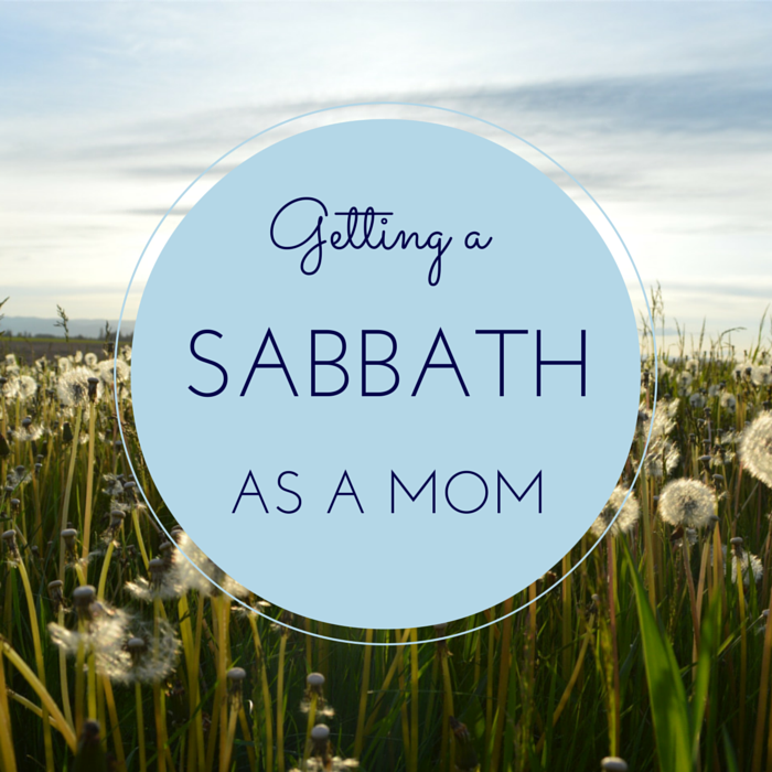 getting-a-sabbath.png