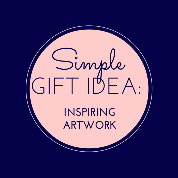 simple-gift-idea.png