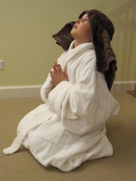photo-nativity.jpg