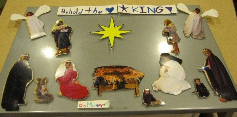 photo-nativity-2.jpg