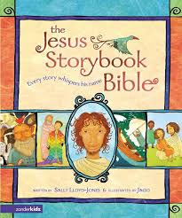 jesus_storybook_bible.jpeg
