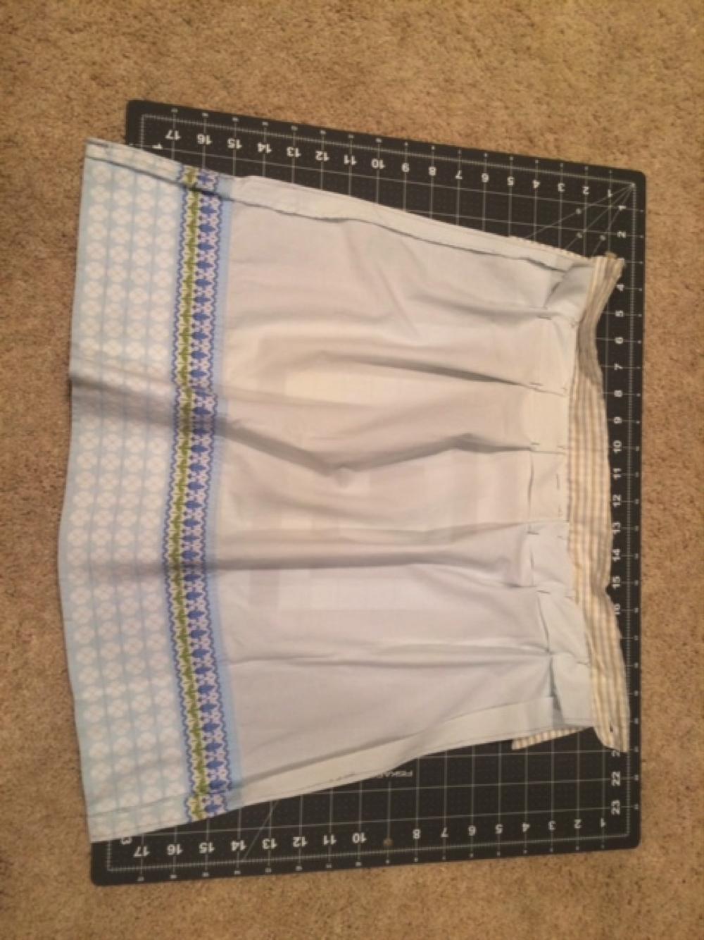 simple_sentimental_pillowcase_apron-3.jpeg