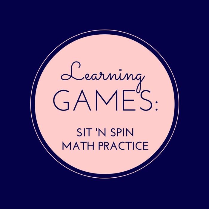 sit_n_spin_math.png