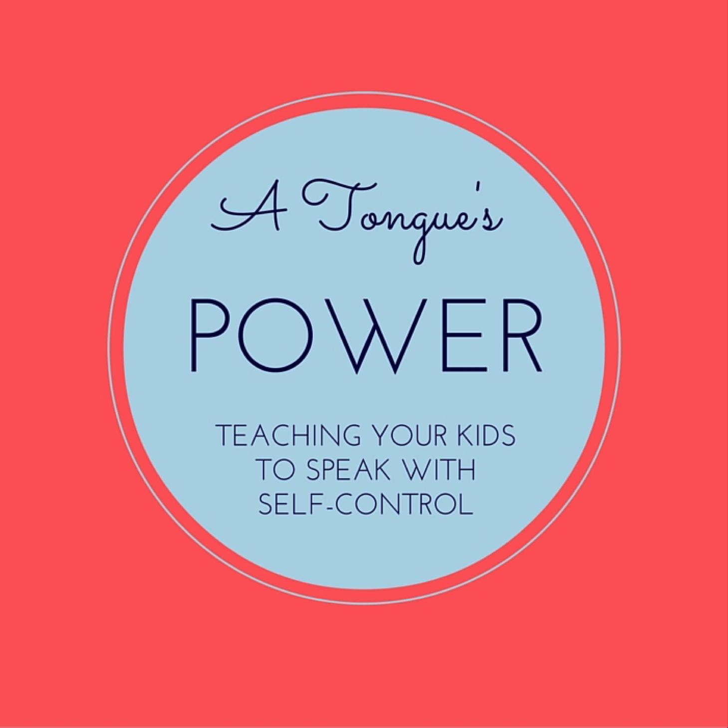 tongues_power_teaching_kids_to_speak.png