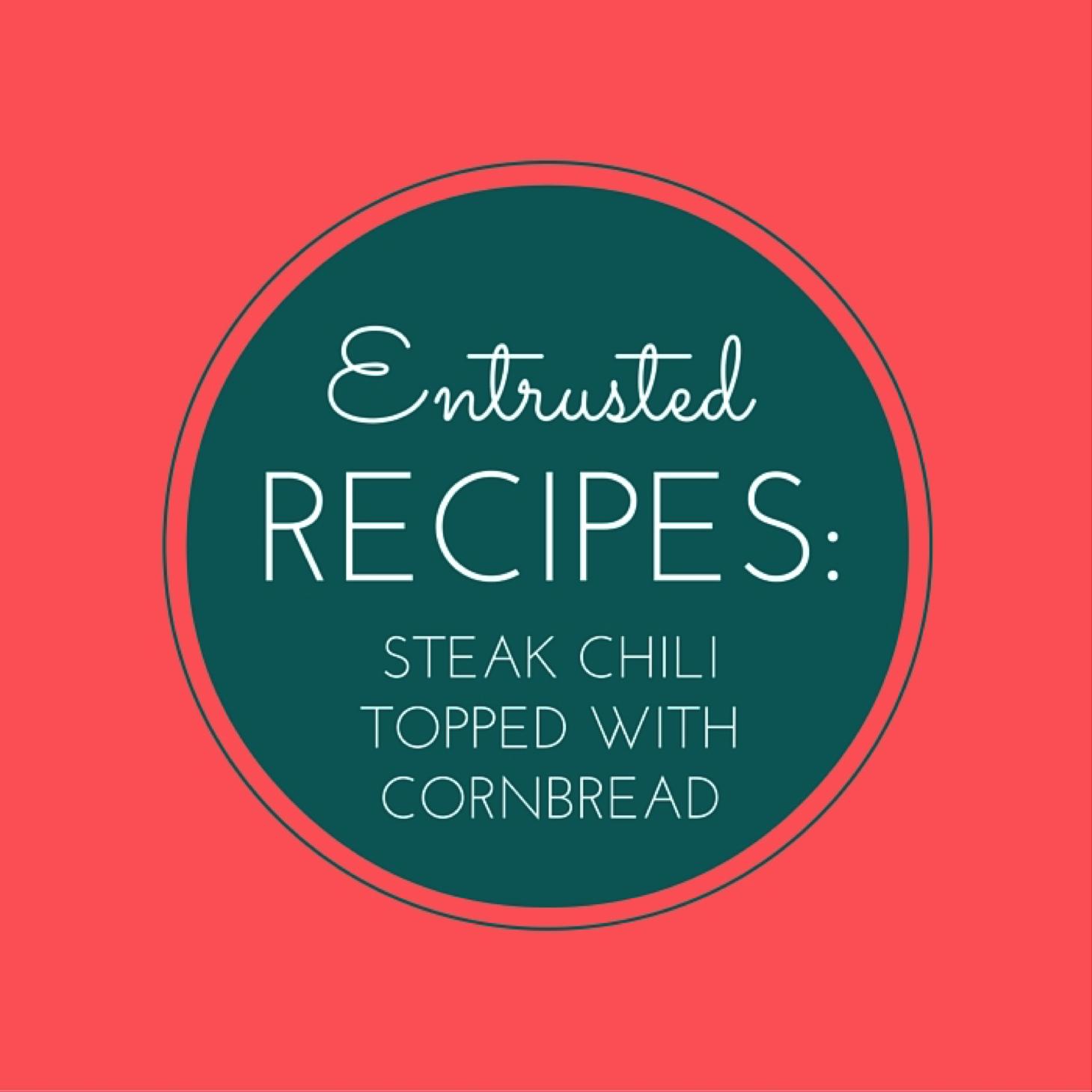 steak_chili.png