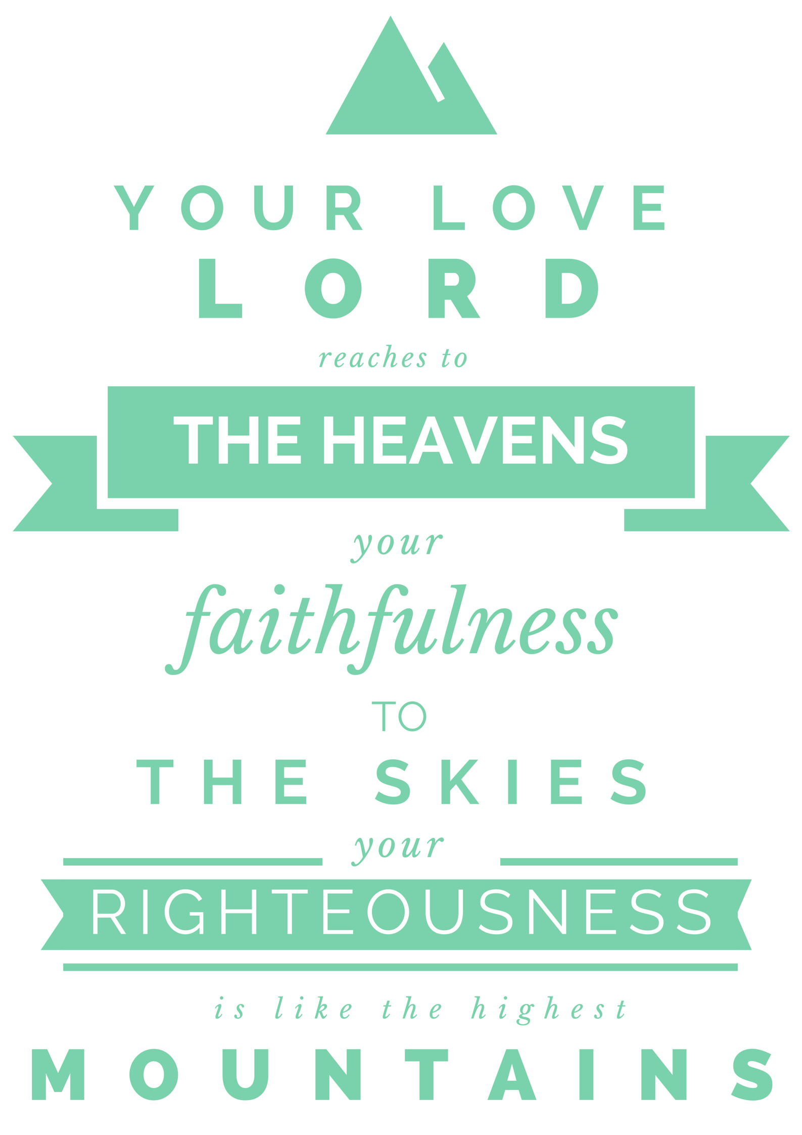 entrusted-ministries-your-love-lord-reaches-to-the-heavens-2.png