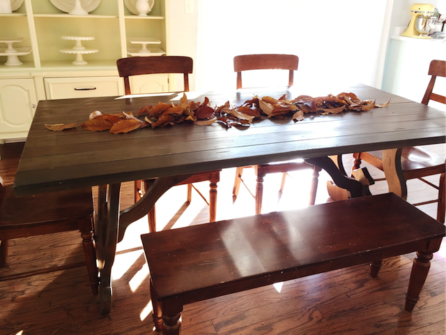 Thanksgiving_Table-4