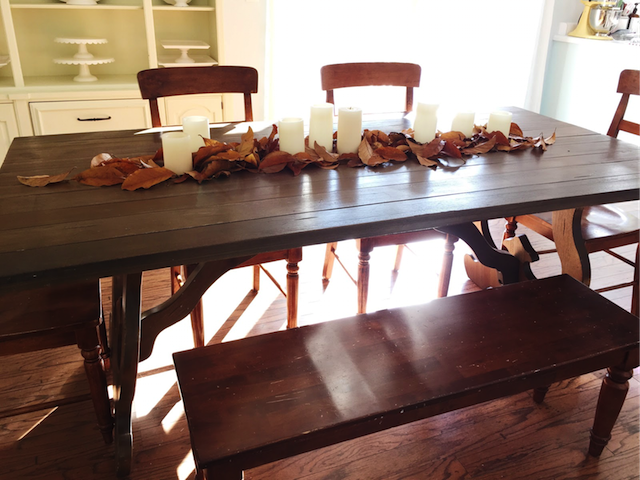 Thanksgiving_Table-5