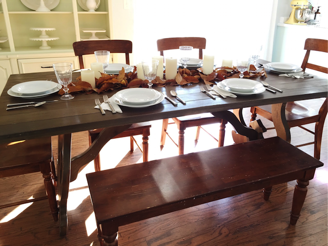 Thanksgiving_Table-8.png