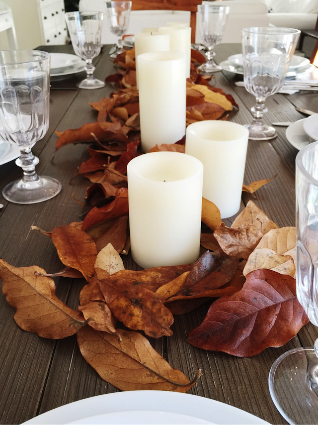 Thanksgiving_Table-10.png