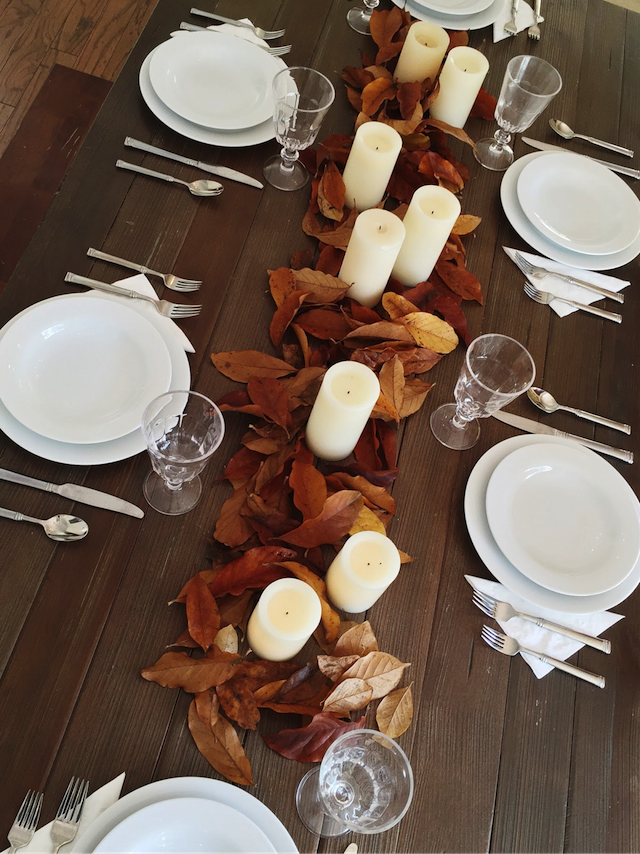 Thanksgiving_Table-11.png