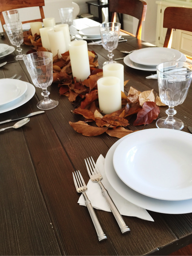 Thanksgiving_Table-12.png