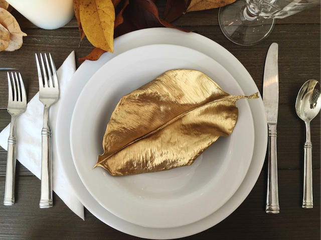 Thanksgiving_Table-13.png